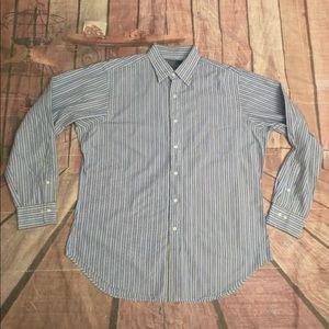 Polo Ralph Lauren Andrew Button Down Shirt